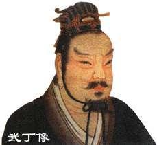 中国最著名的十对老夫少妻 - wmj69888 - wmj69888的博客