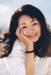 你是我的生命中裴书玲的扮演者萨日娜个人资料 演过的电视剧
